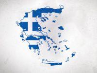 Yunan Bakandan şok Açıklama