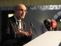 """Başbakan Yardımcısı Mehmet Şimşek: """"Öğretmenlerimiz Yeniden Eğitilmeli"""""""