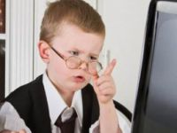 Çocukların Göz Muayenesini İlkokul Çağına Ertelemeyin! Kapama Tedavisi Nedir?