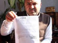 İran Mahkeme kararını tanımıyor