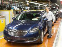PSA, Opel'in Satışı Mart Ayının İlk Haftası Olabilir