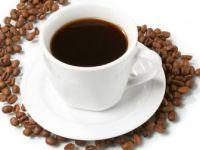 Yemekten Sonra Çay ve Kahve Tüketimine Dikkat!