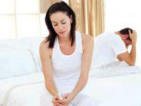 Kısırlıkta Korkutan Artış! Kısırlık Nedenleri ve Tedavi Yöntemleri