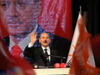 Soylu'dan Kılıçdaroğlu'na bomba sözler