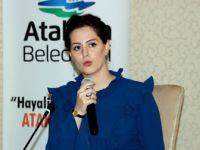 Nilhan Sultan'dan Dizi Açıklaması