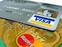 Kredi Kart Faizlerinde Flaş karar