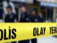 12 yıl sonra çözülen şok cinayet