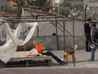 Adana'da 19 Yaşındaki Okan T'nin Şüpheli Ölümü