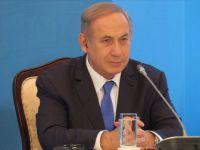 Gazze Saldırısıyla İlgili Binyamin Netanyahu'ya 'İhmal' Suçlaması