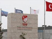 TFF, Galatasaray ve Beşiktaş, PFDK'ya Sevk Edildi