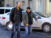 İstanbul Merkezli 20 İlde Fetö Operasyonu