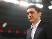 Tayfun Korkut Leverkusen'de 1 Puanla Başladı