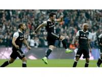 Beşiktaş İç Saha Performansına Güveniyor