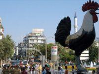 Denizli'nin Almelo İle Kardeş Şehir Protokolü İptal Edildi