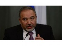 İsrail, Filistin Milli Fonu'nu Terör Listesine Aldı