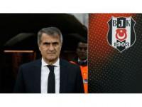 Şenol Güneş: Uefa Şampiyonu Olursak Lig Şampiyonluğunu İstemem