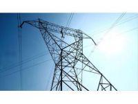 Başkent Elektrik Dağıtım A.Ş'den 6 İl İçin Elektrik Kesintisi Uyarısı
