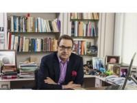 Koç Holding Yönetim Kurulu Başkanı Ömer Koç: Ekonomik Gelişimin Ana Kaynağı İnsandır