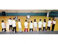 Anadolu Efes, Koruncuk Vakfı Çocukları İle 'One Team' Diyecek