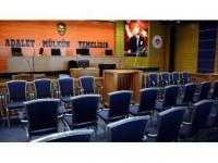 İstanbul Merkezli Fetö Operasyonunda 31 Tutuklama