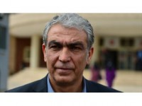 Hdp'li Ayhan Hakkında Yakalama Kararı Çıkarıldı