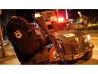 Siirt'te Terör Operasyonu: 7 Gözaltı