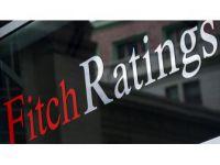 Fitch, Suudi Arabistan'ın Notunu Düşürdü