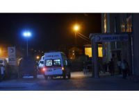 Hakkari'deki Terör Saldırısında 1 Asker Şehit Oldu