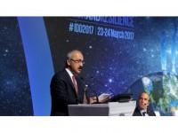 Kalkınma Bakanı Elvan: Türkiye, Halihazırda Yaklaşık 3 Milyon Suriyeliye Ev Sahipliği Yaptı