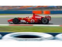 """Formula 1'in """"En Çok Kazananı"""" Schumacher"""