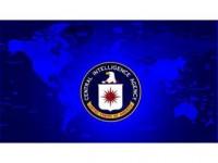 Wikileaks Cıa'in İphone'lara Sızdığını İddia Etti
