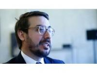 Daily Sabah Genel Yayın Yönetmeni Karagöz: Engelin Arkasında Fetö Lobisi Var