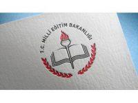 Meb'den 'Ek Atama' Açıklaması