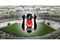 Las Palmas 4-1 Beşiktaş