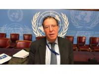 Bm'den 'Libya Açıklarında Batan Göçmen Botu' Açıklaması