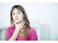 'Ölüm Nedenlerinin Yüzde 11'inden Solunum Sistemi Hastalıkları Sorumlu'