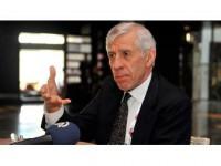 Eski İngiltere Dışişleri Bakanı Straw: Fetö'nün Darbe Girişimine Dahli Gün Gibi Ortada