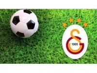 Galatasaray'da Fetö/pdy İle İlişkili 5 İsim İhraç Edildi