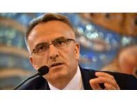 Maliye Bakanı Ağbal: Bütçemin 2 Yakası Bir Arada