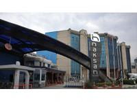 Naksan'daki Krize Tmsf 'Dur' Dedi