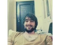Bornova'da Karşıdan Karşıya Geçmek İsterken Hayatını Kaybetti (Sabri Serhad Çamyan)