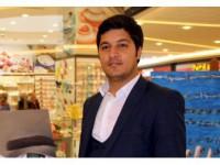 Cabir Keskin: Mttb, Güçlü Bir Türkiye İçin 'Evet' Diyecek