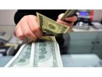 'Banka Karlılığında Avrupa Geriledi, Türkiye Yükseldi'