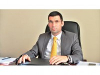 İçişleri Bakanı Soylu: Safitürk'ün Şehit Edildiği Saldırının Planlayıcısı Yakalandı