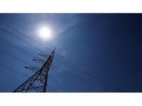 'Elektrikte Zam Yapılmasını Gerektiren Bir Durum Yok'