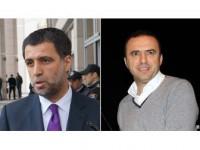 Spor Müdürleri, Galatasaray'daki Skandalı Değerlendirdi