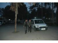 Adana Merkezli 6 İlde Fetö Operasyonu: 16 Öğretmen Gözaltında