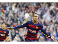 Manchester United'dan Neymar İçin 200 Milyon Euro