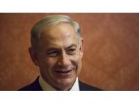 İsrail Başbakanı Netanyahu'dan Trump Yönetimine Övgü