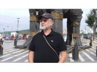 Saraybosnalı Seyyah 50 Yıla 150 Ülke Sığdırdı